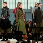 Marc By Marc Jacobs - New York Fashion Week