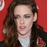Kristen Stewart is directing a music video for Sage + The Saints