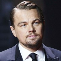 Leonardo DiCaprio likes to date models - but he wants more in a girlfriend.