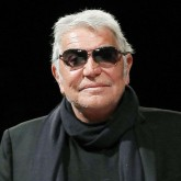 Roberto Cavalli doesn't want to dress any celebrities for the Oscars.