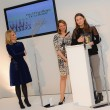 Marie Claire Prix D'Excellence Awards 2014