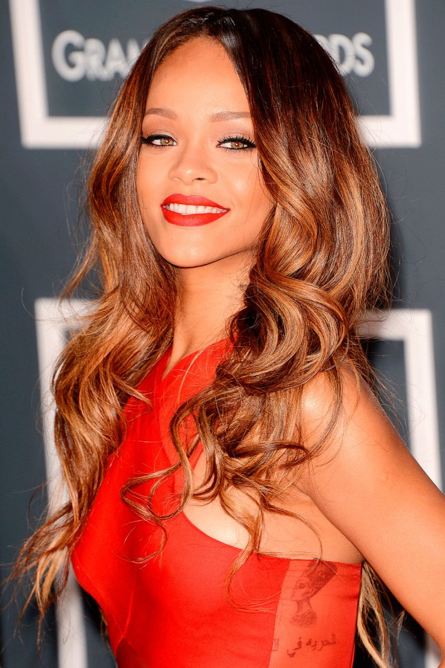 So, What Exactly Is Balayage & Why Do We Love It? | Marie ...