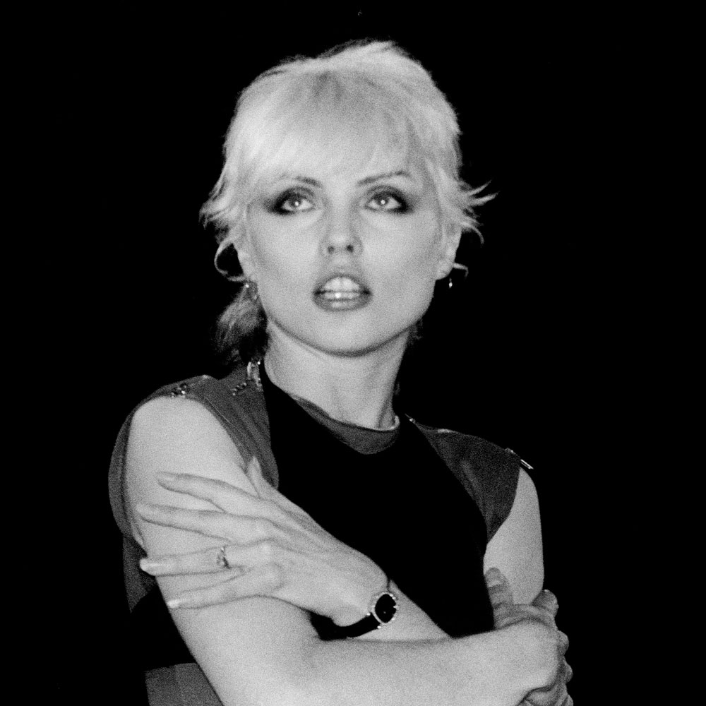 deborah harry - rush rushdeborah harry young, deborah harry i want that man, deborah harry bright side, deborah harry 2013, deborah harry discography, deborah harry 2014, deborah harry in love with love, deborah harry harley quinn, debbie harry pictures, deborah harry maria youtube, deborah harry sweet and low, deborah harry quotes, deborah harry hairstyles, deborah harry iggy pop, deborah harry - rush rush, deborah harry discogs, deborah harry andy warhol, deborah harry height, deborah harry style, deborah harry 2016