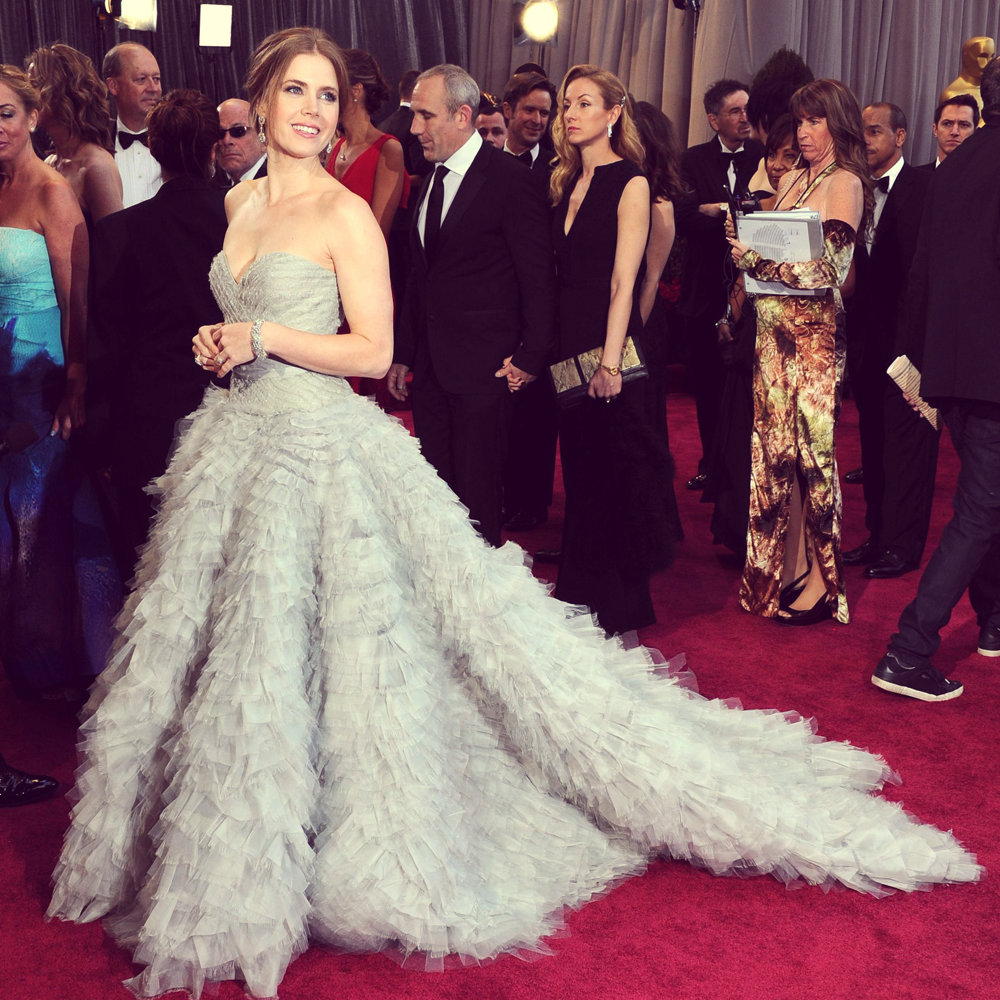 Download image Best Oscars Dresses Of All Time PC, Android, iPhone and ...