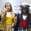 Iggy Azalea's Clueless video for Fancy