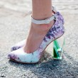 Shoes: The Marie Claire Edit