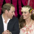 Kate Middleton Prince William holiday