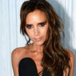 Victoria Beckham supports National Women's Day