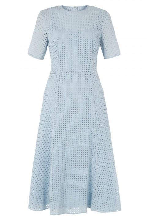 Hobbs Seren Dress