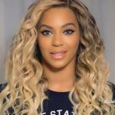 Beyonce Ban Bossy campaign