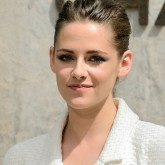 Kristen Stewart has a possible Nike deal