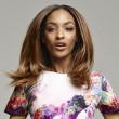 Jourdan Dunn Next model