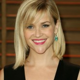 Reese Witherspoon lifestyle website