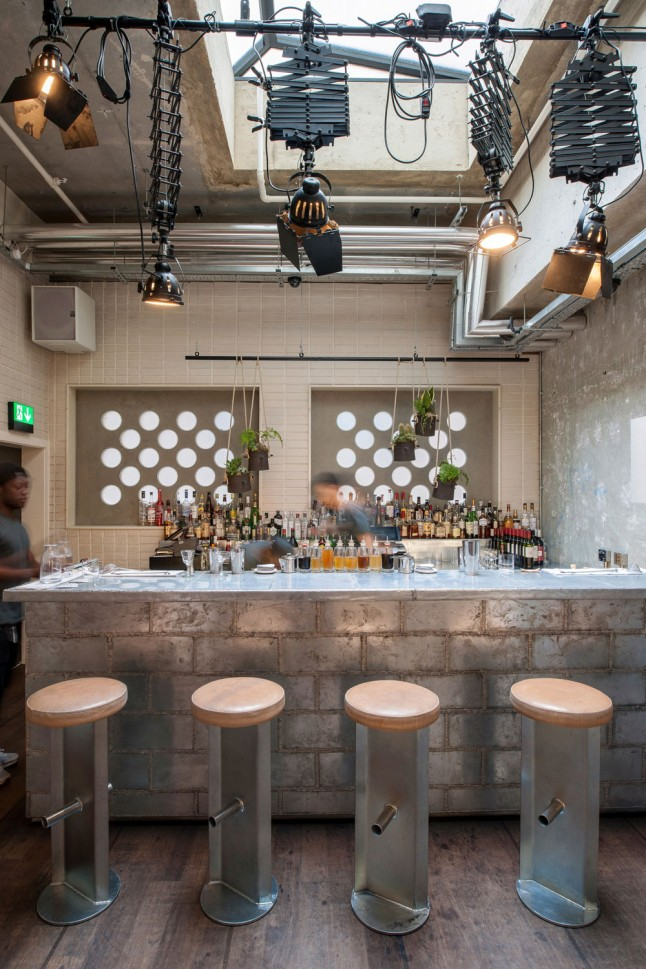 Ace Hotel London Shoreditch Booking Com