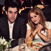 The most unlikely celebrity couples | Worldation