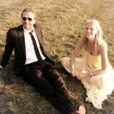Gwyneth Paltrow Chris Martin divorce