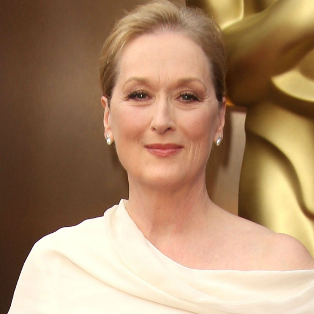 Meryl Streep Plays Another Historical British Woman In Suffragette - meryl-streep-suffragette-t