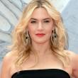 Kate Winslet Divergent premiere