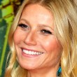Gwyneth Paltrow oil pulling