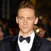Tom Hiddleston, Poems That Make Grown Men Cry
