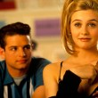 Clueless film stills