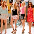 Mean Girls Film Stills