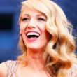 Blake Lively skipped Met Ball after-parties
