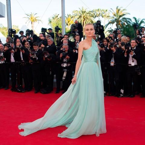 Watch Nicole Kidman Responds To Critics Of Her Grace Of Monaco Film video