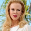 Nicole Kidman Cannes 2014, Grace of Monaco