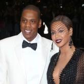 Beyonce Jay Z Solange lift fight