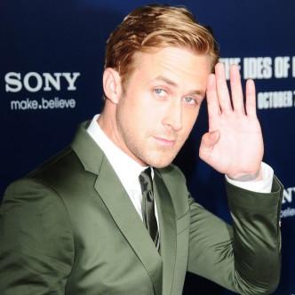 Ryan Gosling hottest looks