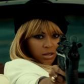 Beyonce Jay Z Run film trailer