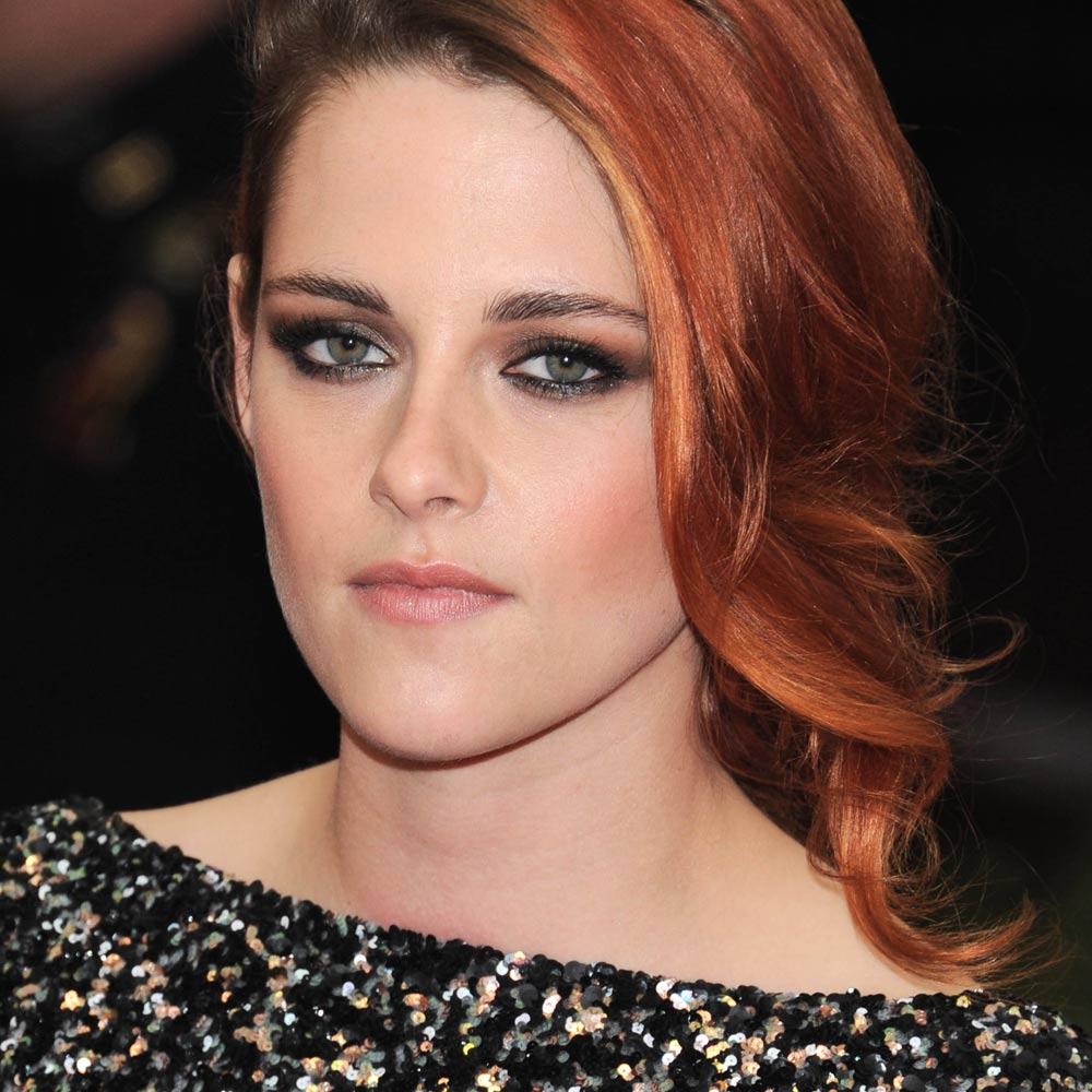 With Kristen Stewart a...