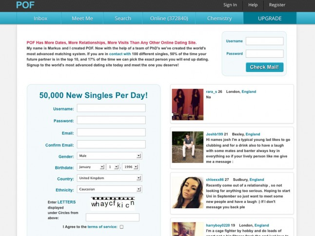 intimate dating site uk professionals favorite