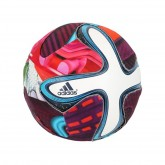 Mary Katrantzou World Cup Ball Design