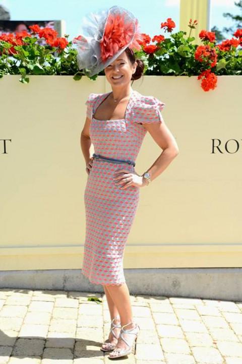 Royal Ascot 2014