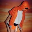Net-A-Sporter Adidas Stella McCartney