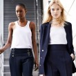 Zara Summer Clothes Work Wear Image
