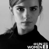 Emma Watson T