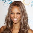 Tyra Banks Wall Street Journal