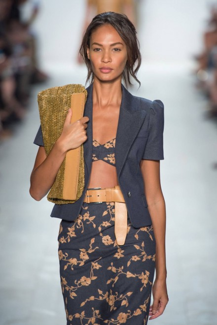 essay on michael kors Michael kors was born on august 9, 1959, and raised on long island he moved to new york city to attend the fashion institute of technology, but dropped out after two semesters kors launched his women's collection in 1981 and became a judge on project runway in 2004.