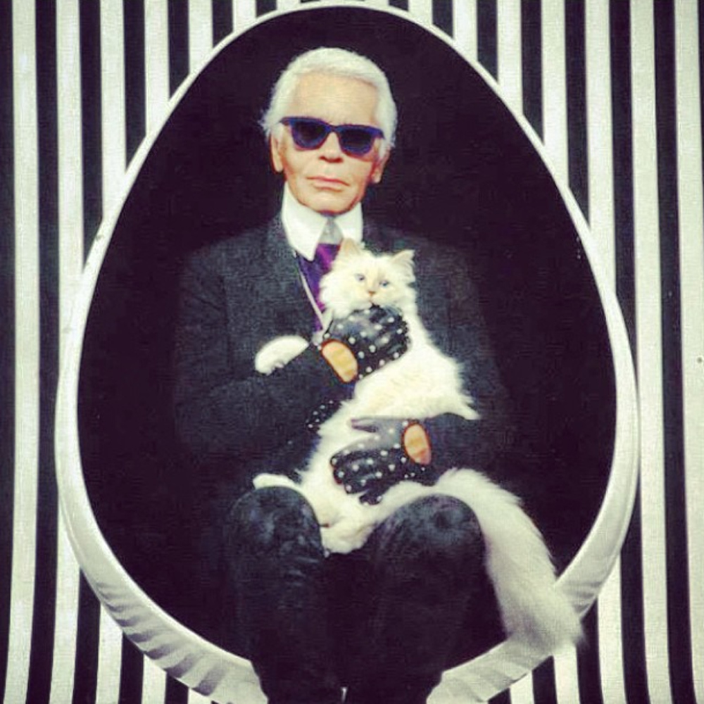 Forum on this topic: Karl Lagerfeld for Shu Uemura is Here , karl-lagerfeld-for-shu-uemura-is-here/