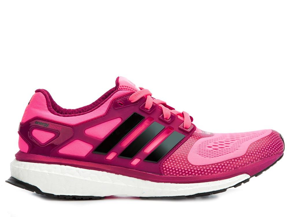 Adidas Energy Boost Femme