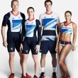 Team GB Olympic Kit Thumb