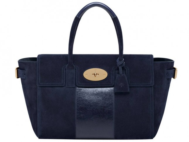 Mulberry L