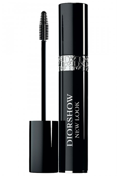 Photo of the Dior Diorshow New Look Mascara