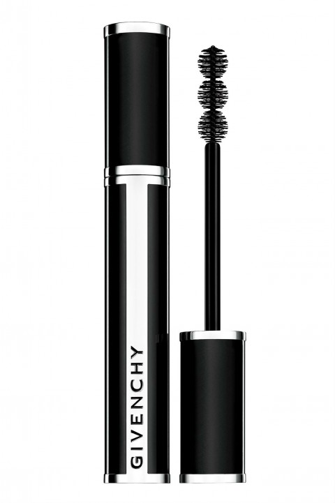 Photo of Givenchy Noir Couture Mascara