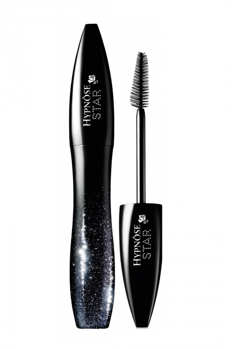 Photo of the Lancome Hypnose Star Mascara