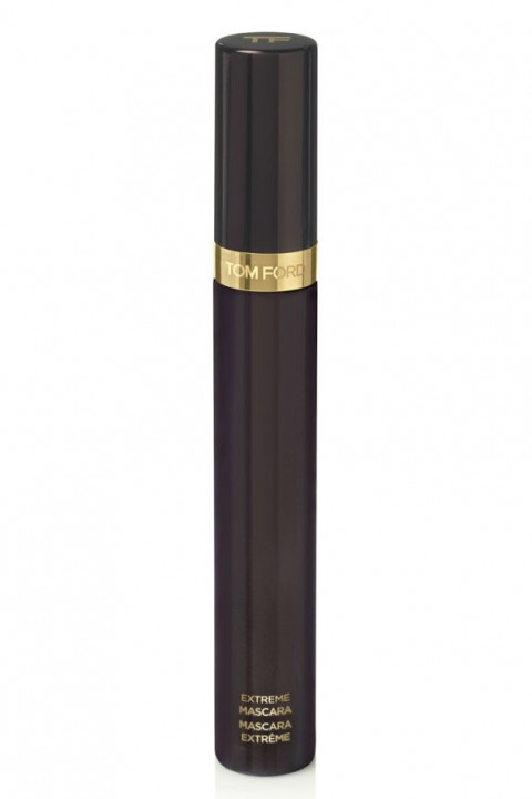 Photo of the Tom Ford Extreme Mascara