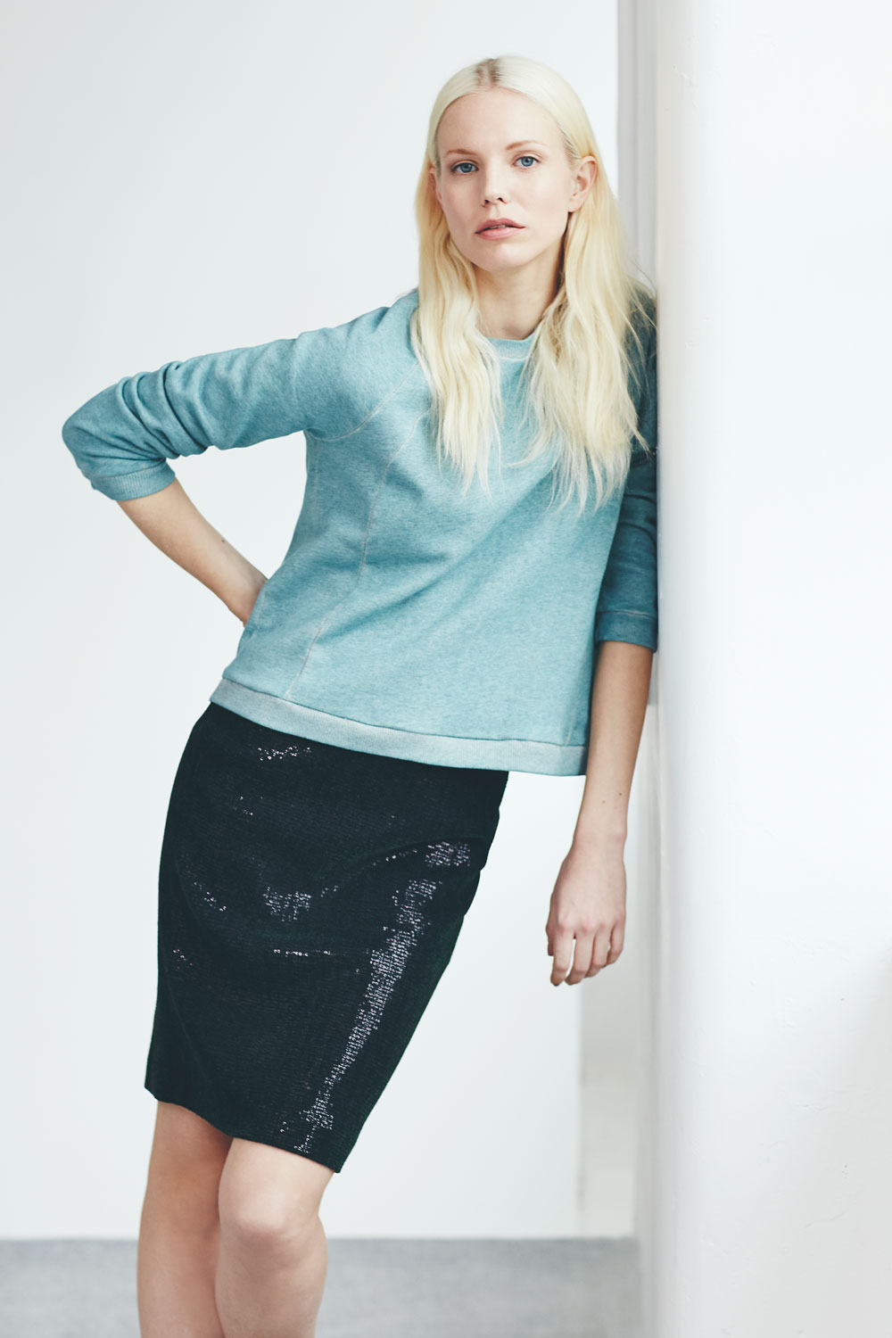 Jigsaw AW14 Collection Pictures   Fashion Pictures